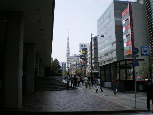 070925_HamamatsuchoSta.jpg 512��384 34K